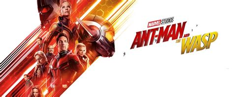 ant man   wasp   reviews cast