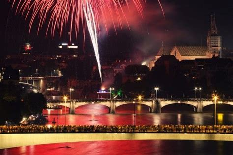 basel new years eve 2017 events party and hotels