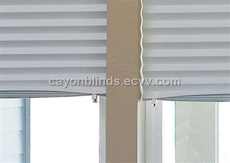 Pleated Shades For Windows Decor The Schottis Pleated Shade Ikea Inside Paper Blinds For Windows Decor Great Home Improvement