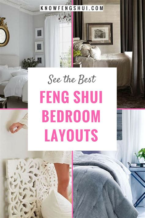 Feng Shui Bedroom 451 Best Bedroom Feng Shui Tips Images On Pinterest Bedroom Ideas Bedrooms And Bedroom Layouts