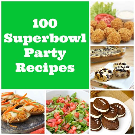 cbell kitchen recipe ideas 100 bowl recipe ideas my suburban kitchen