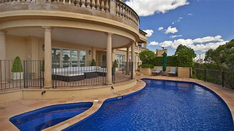 this point piper palace could be yours for a cool 56 2