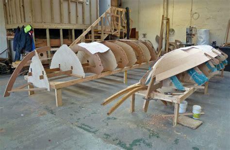 house boat builders fairlie boat builders fairlie ayshire