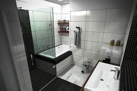 small nice bathrooms nice small bathroom home design