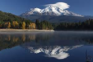 Siskiyou Search Mount Shasta Lake Images