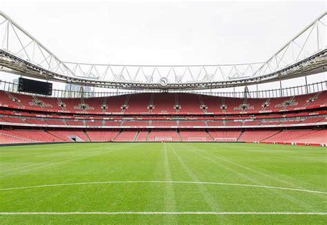 arsenal stadium visit the emirates stadium the headquarters of arsenal fc