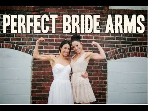25  Best Ideas about Wedding Arms on Pinterest   Wedding