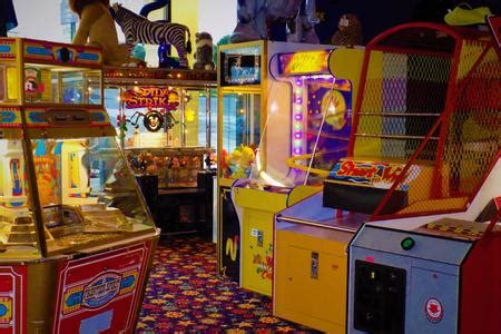 light rentals near me speed light laser tag near me escape room bounce house