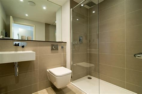 Ensuite Room by Ensuite Escapes Bathrooms Redditch