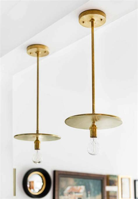 Light Fixtures Seattle 743 Best Images About L L L Lighting On Polished Nickel Brass Pendant And Pendants