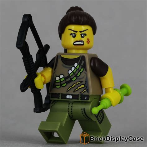 Lego 71007 Dino Tracker dino tracker 71007 lego minifigures series 12