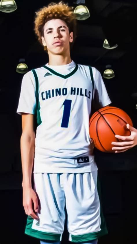how do lamelo ball s skills compare to his older brothers lonzo and 4004 best images about baes on pinterest austin mahone