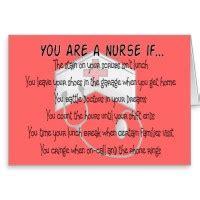 appreciation letter to nurses appreciation quotes quotesgram