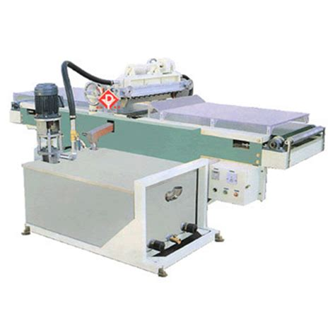curtain coater china coating curtain coater lt400c series china