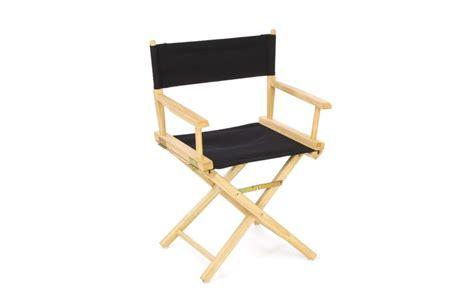 alquiler de sillas plegables silla plegable director alquiler