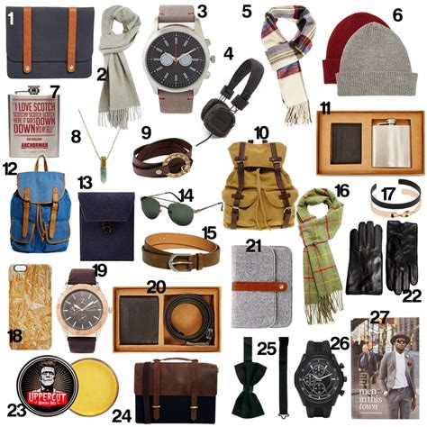gift ideas for him gifts 100 for him and for fashion