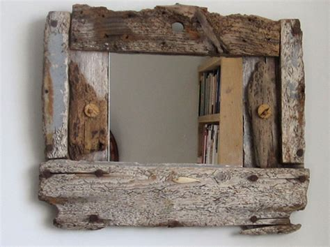 diy make recycled wood projects plans free