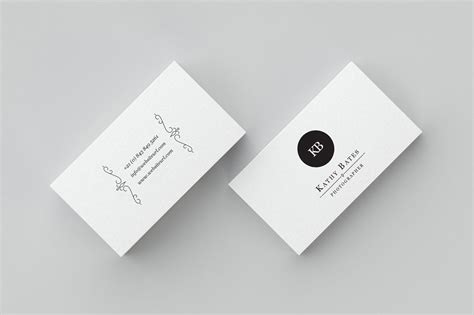 personal business cards by adam gamble dribbble