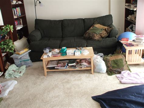 how to apartment your declutter apartment best home design 2018