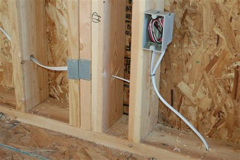 new home electrical wiring electrician electrical kansas city