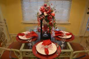 Valentine S Day Table Decorations by Valentine S Day Bed Room Decoration Ideas 2016