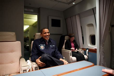air force one bedroom interiors of the air force 1