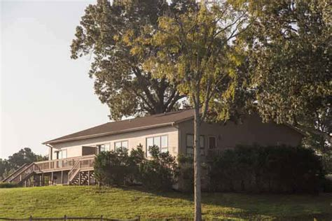 Buchanan Cottages by Waterfront Suite 303 Buchanan Resort