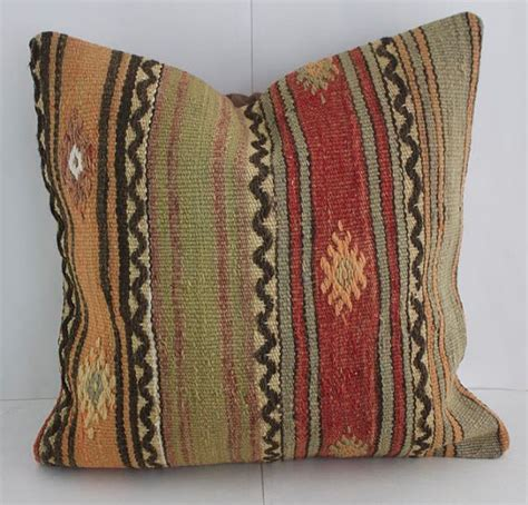 rustic couch pillows floor cushion accent pillow rustic pillows throw pillows couch
