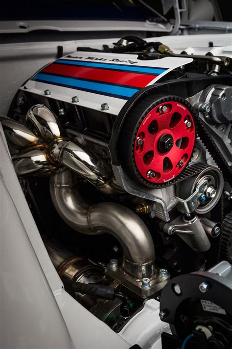 best motor werks motor werks racing porsche 944 1 8t engine conversion