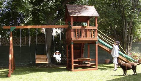 backyard playgrounds for sale backyard playground sets for sale big backyard swing set