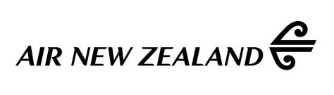 logo design nz free air new zealand logo black united states