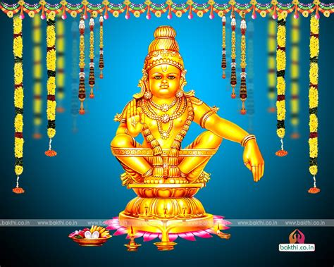 ayyappa photos hd free download lord ayyappa gods images download for freee bakthi co in