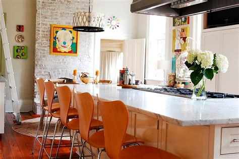 new orleans home decor new orleans home by palumbo a interior design