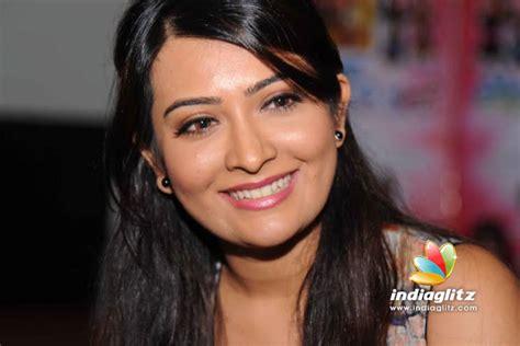 film actress kannada radhika radhika pandit yash home banner plan of future kannada