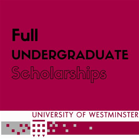 Westminster International College Mba by International Undergraduate Scholarships