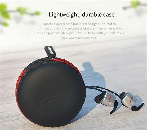 Bluedio Te Bluetooth 41 Wireless Sports Headphone Sweatproof Headset bluedio te bluetooth 4 1 wireless sports headphones