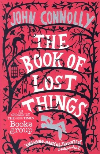 libro the things we lost 14 best my must read see list images on books to read libros and books