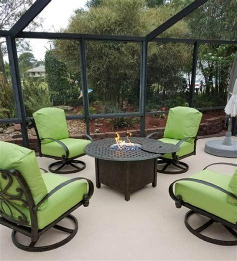 patio vero patio furniture vero 28 images outdoor furniture vero elan furniture vero 3 lounge