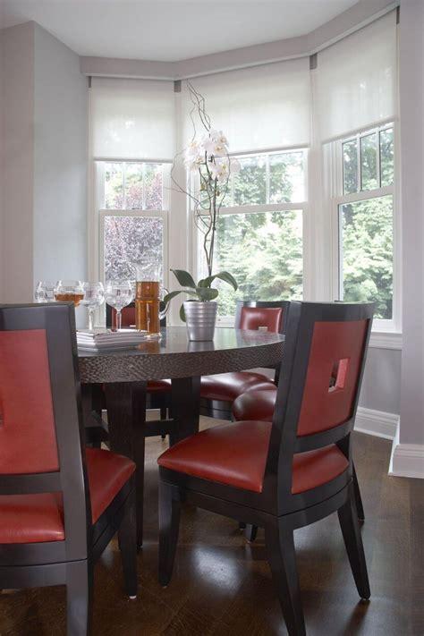 Kitchen Design   Westchester, NY   Susan Marocco Interiors