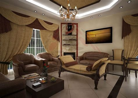 home decor design pk pakistan drawing room designs home design ideas