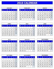 open office schedule template calendar template open office calendar template 2016