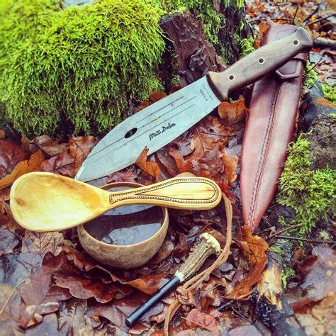 wallpaper craft knife bushcraftportal cz