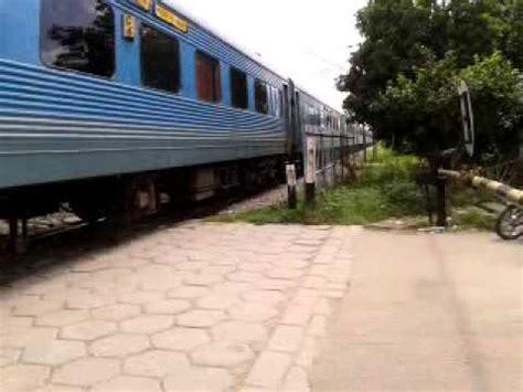 12029 new delhi amritsar swarn shatabdi express