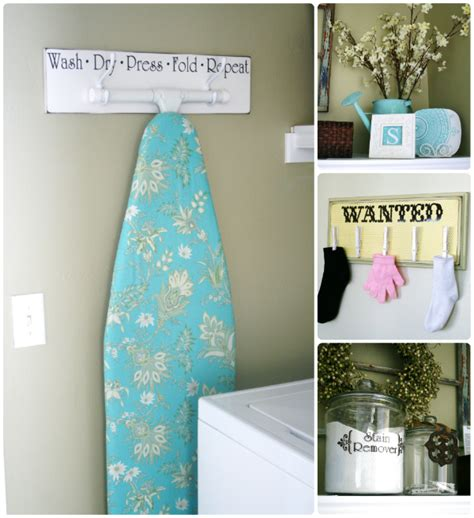 Laundry Room Decorating Accessories Laundry Room Decorating Accessories Interior Decorating