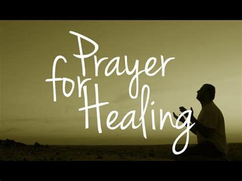 Prayers That Heal The Heart 2 4 Mark Virkler Youtube