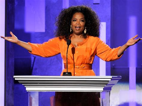 oprah winfrey investments oprah winfrey has now raked in 300 million from her