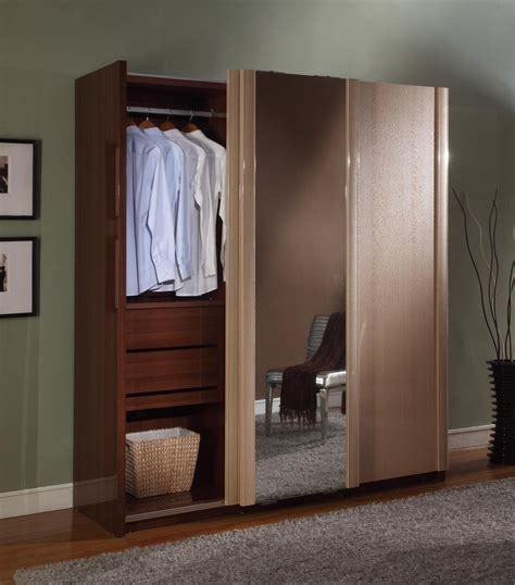 liza  sliding doors armoire