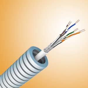 ftp data data kabel ftp figibel