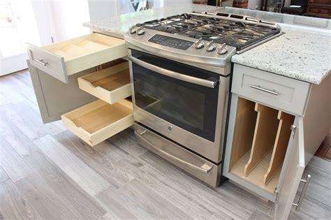 Open Wall Cabinets Kitchen Kitchen Shelving Ideas Ikea Kitchen Shelf Decor Ideas Open Wall Shelving Open Shelving Kitchen