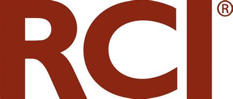 resort condominiums international rci timeshare travel leisure timeshare exchange companies
